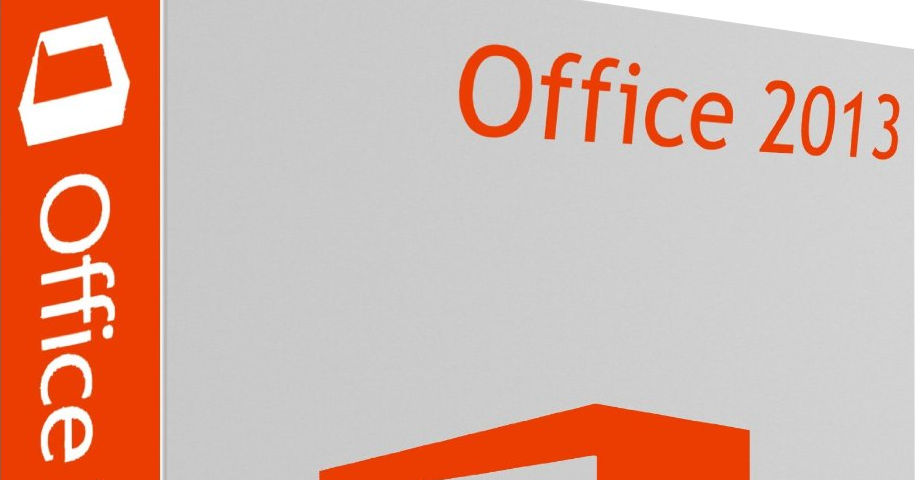 Microsoft Office 2013 For Mac Os X Free Download Full Version