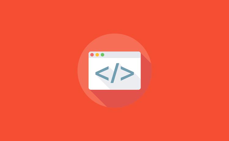 Cara Widget Parse Kode HTML Tools di Blog