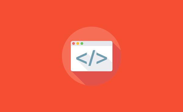 Cara Memasang Parse Kode HTML Tools di Blog yang Valid HTML5