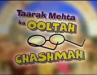 Jokes Masala: List of Taarak Mehta Ka Ooltah Chashmah characters
