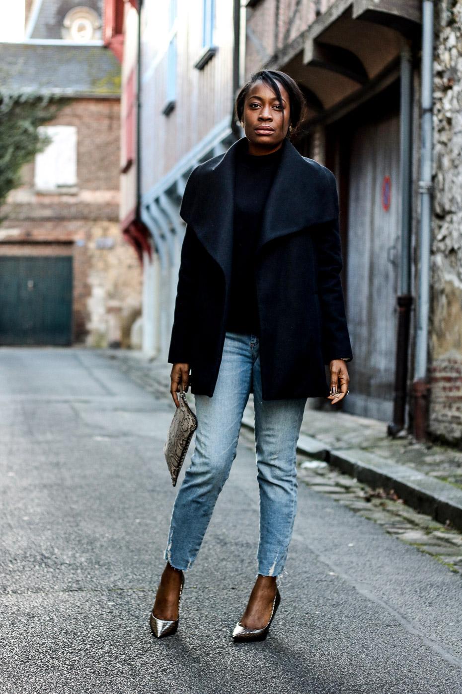 blog-mode-tendance-chic