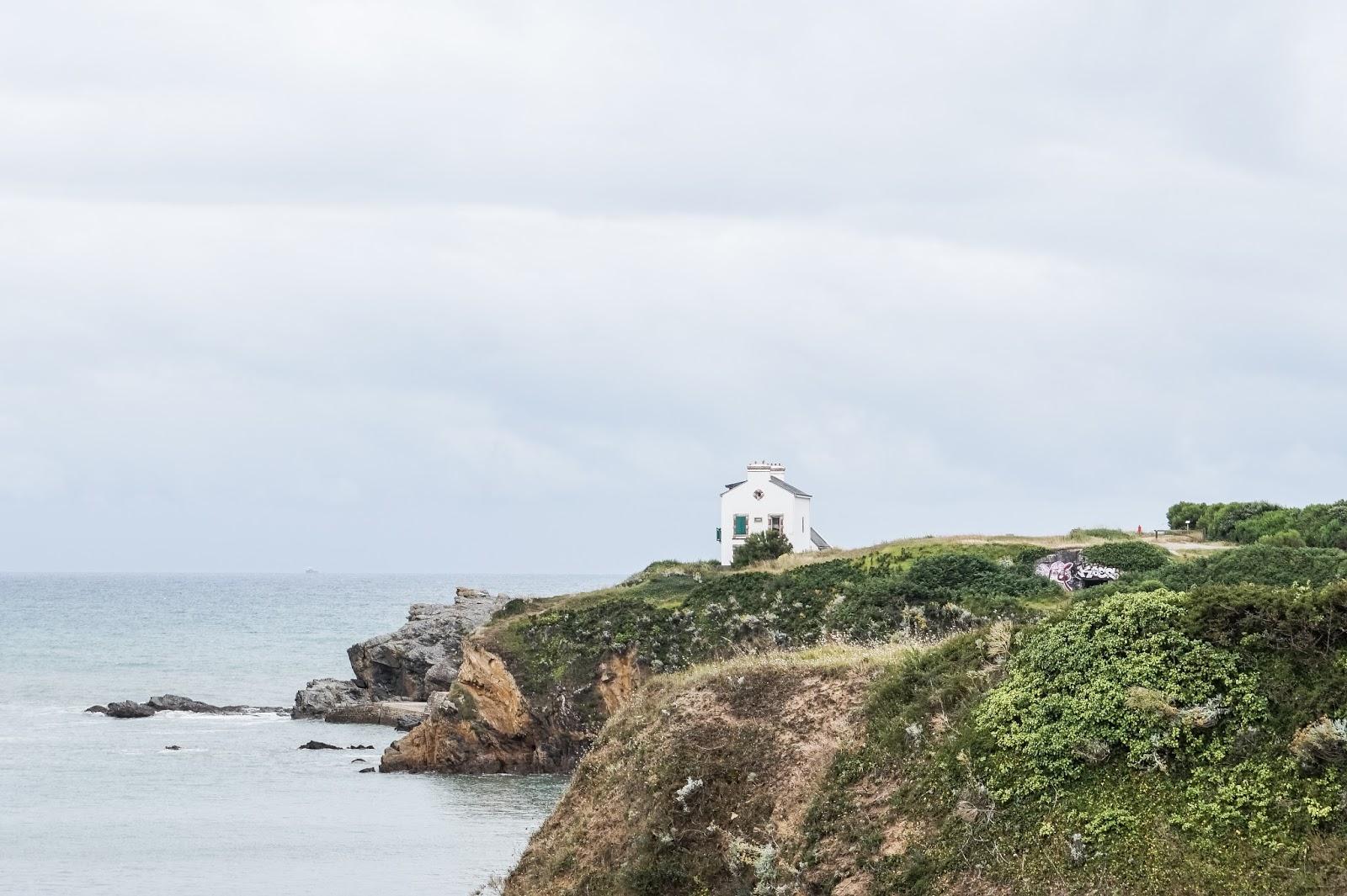 Bretagne-culture-placestovisit-france-beautiful