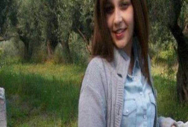 ΣΟΚ: Νεκρή η Δέσποινα Κοσμά που βύθισε στο πένθος την οικογένεια και τους φίλους