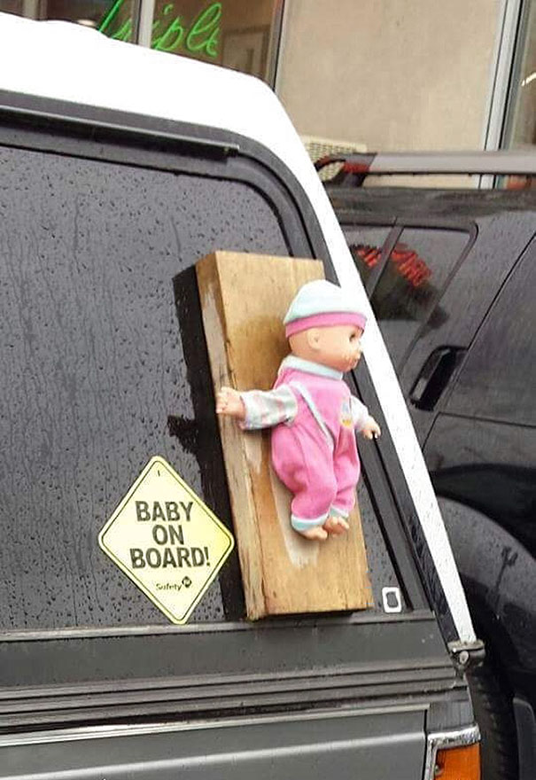 40 Photos Of The Most Hilarious Parents You Will Ever Meet - My Dad Just Sent Me This...