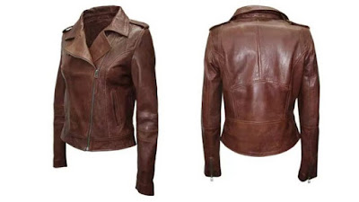 know-difference-between-real-fake-leather-jackets