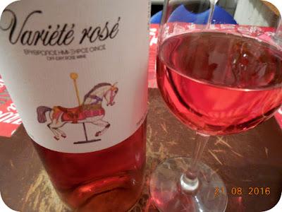 Vinuri grecesti de la Averoff la off-dry