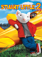 Stuart Little 2 (2002) - Subtitle Indonesia