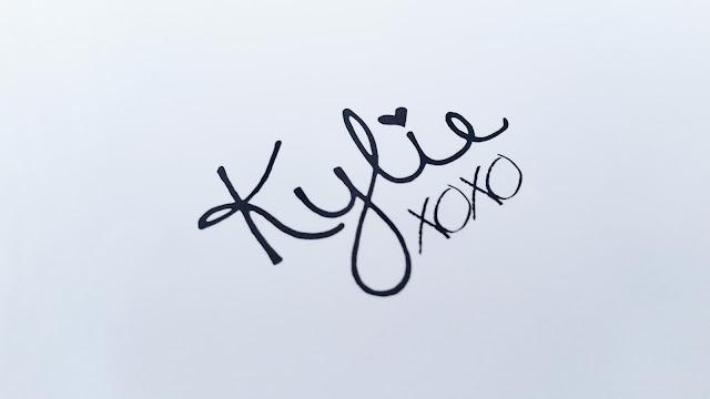 kylie-cosmetics-frais-de-douane