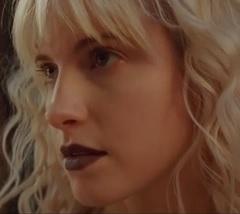 Paramore lança clipe de Fake Happy