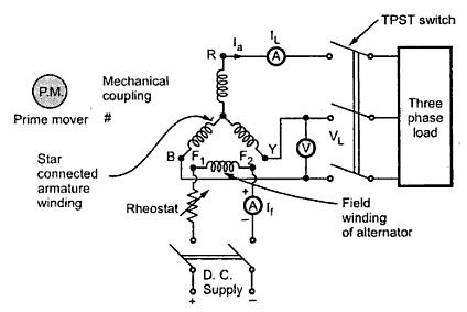 kbreee voltage regulation by direct load. Black Bedroom Furniture Sets. Home Design Ideas