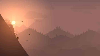 altos-adventure-mod-apk-download.png