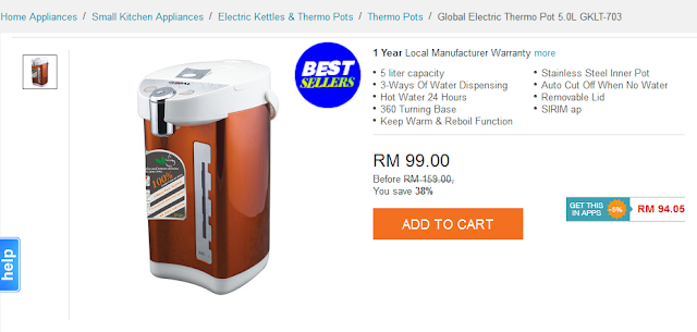 http://www.lazada.com.my/global-electric-thermo-pot-50l-gklt-703-10127744.html