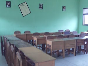 Materi dan Soal Bahasa Inggris Expressing Opinion Kelas 8 SMP