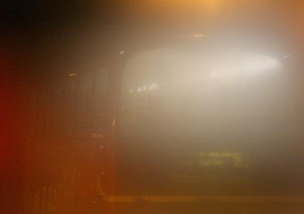 96 Koleksi Gambar Hantu Bus HD Terbaik