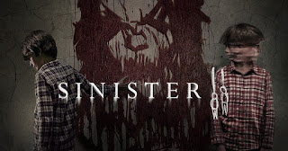 Download Film Sinister 2 (2015) Sub Indo