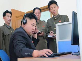 Kim Jong ameaça matar jogadores que o vencerem e acaba sendo banido pela Valve no CS:GO