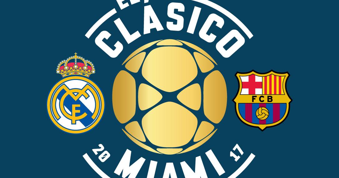 Barcelona Vs Real Madrid Travel Packages