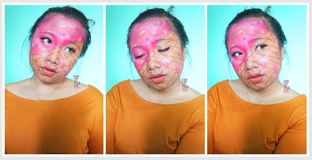 ice-cream-makeup-tutorial