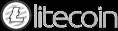 Apa itu Litecoin? Pengalaman Saya Pada Litecoin Mau Suka Maupun Duka