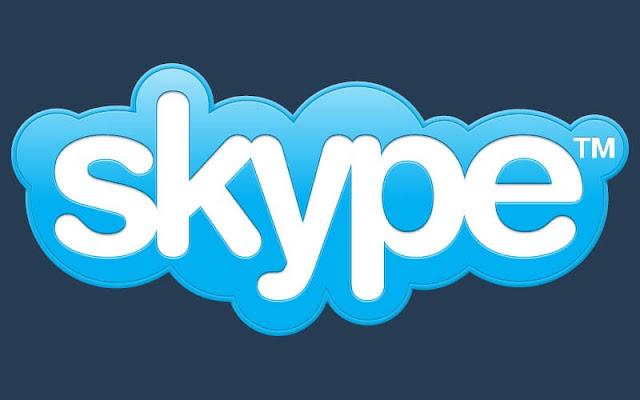 como-descargar-e-instalar-skype-aplicaciones