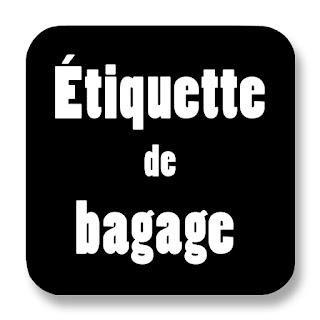 https://design-xx.blogspot.be/2017/07/accessoire-etiquettes-de-bagages.html