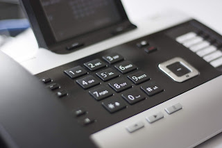 Small Business phone systems in hindi