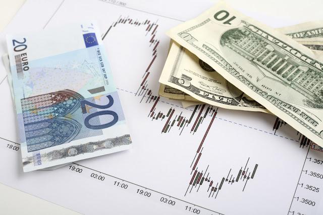 Cara Trading Forex Yang Aman Bagi Pemula