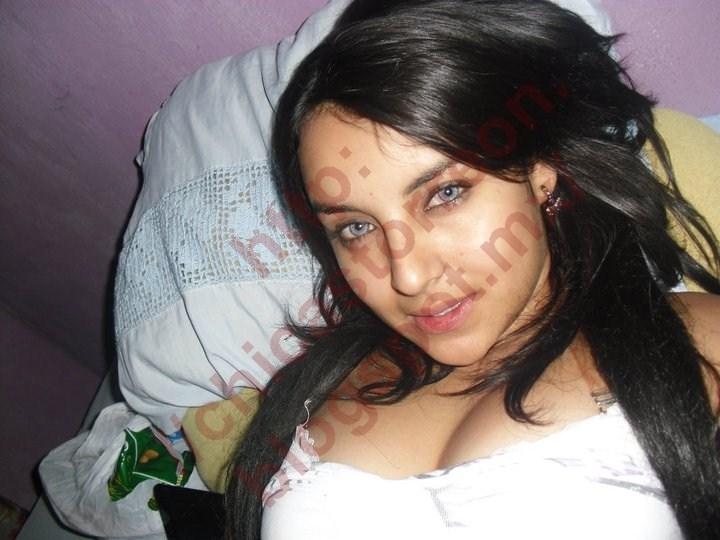 Busco amigos me gusta por el culo 5537201087 no soy escort - 2 part 6