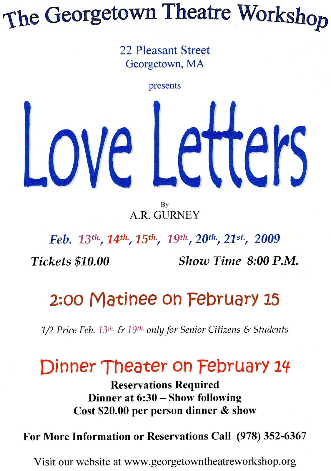 love letters  4 jpg w 720 q Love Letters aOcpeyD8