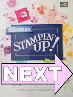 https://stampwithscraproomboom.blogspot.com/2018/07/designerpapier-angebot-whats-new-at-su.html