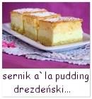https://www.mniam-mniam.com.pl/2013/12/sernik-ala-pudding-drezdenski.html