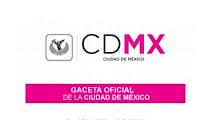 http://data.consejeria.cdmx.gob.mx/index.php/gaceta
