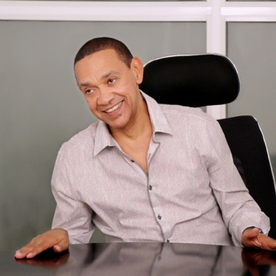 Ben Murray-Bruce and NCC