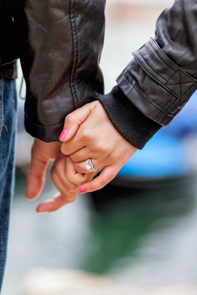 Engagement Ring Insurance California