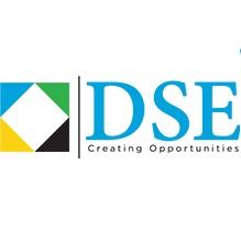 Career Opportunities at The Dar es Salaam Stock Exchange PLC (DSE)