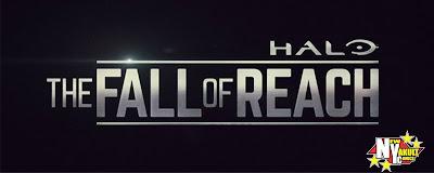 http://new-yakult.blogspot.com.br/2015/12/halo-fall-of-reach-2015.html