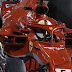 F1: Vettel vince il Gp del Bahrain
