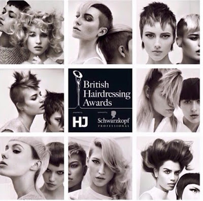 british hair awards, bha 2016, makeup artist london, beauty makeup artist london, fashion makeup artist london, best makeup artist in london, celebrity makeup artist london