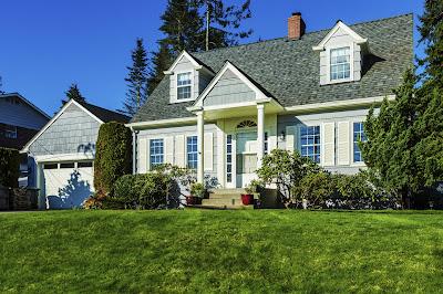 Property Taxes Long Island | P.T.R.C. Inc.