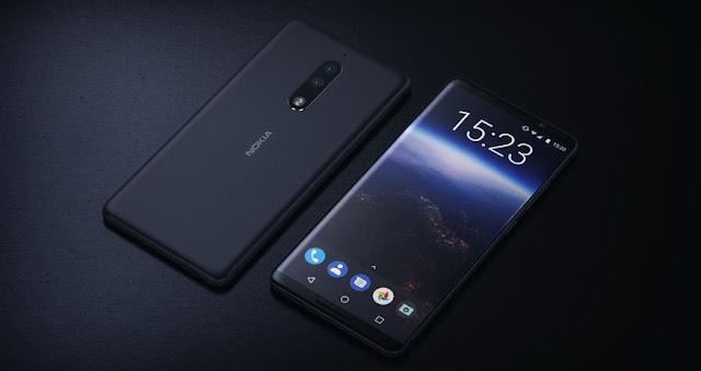 Nokia 9 podría salir al mercado en el mes de agosto