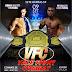 V.F.C Vale Fight Combat em Sete Barras neste sábado 09/09