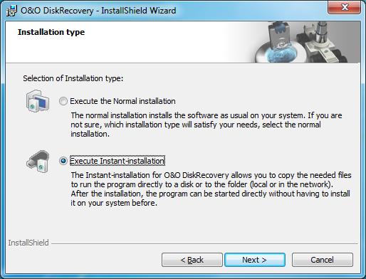 Reclaime File recovery Keygen
