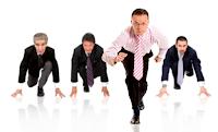 Programa Universitario en Habilidades y Competencias Directivas