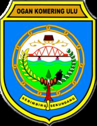 Lowongan Kerja Kabupaten Ogan Komering Ulu Maret 2017/2018