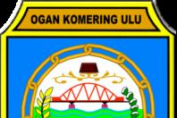 Lowongan Kerja Kabupaten Ogan Komering Ulu 2019/2020