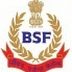 Border Security Force recruitment of Constable ( Tradesman ) -1074 posts