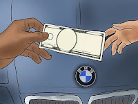 Buying a Used BMW - Tips to Get a Good One