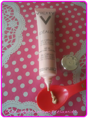 bbcream-idealia-vichy
