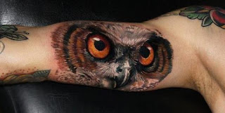 tatuajes sombras 4