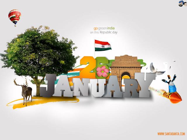 January Dp For Whatsapp
